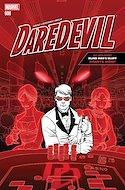 Daredevil Vol. 5 (2016-...) (Comic-book) #8