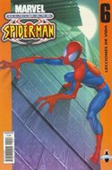 Ultimate Spider-Man (Grapa) #6