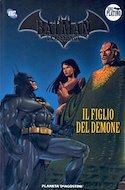Batman: La Leggenda (Cartonato) #3