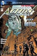 Action Comics Vol. 2 (2011-2016) (Digital) #7