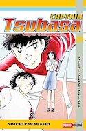 Captain Tsubasa. Super Campeones #20