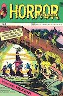 Horror (Heften. 36 pp) #8