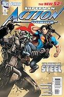 Action Comics Vol. 2 (2011-2016) (Digital) #4