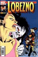 Lobezno. Biblioteca Marvel (Grapa) #6