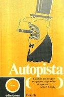 Colección Ediciones de Bolsillo (Rústica) #14