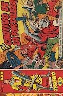 El Capitán Trueno (Grapa, 12 páginas (1956-1968)) #2