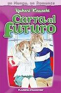 Un Manga, un Romance #7