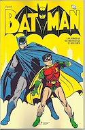Batman: Las cien primeras historietas. (Rústica. Color.) #7