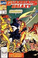 Guardians of the Galaxy Vol 1 (Comic Book) #3