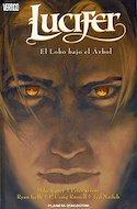 Lucifer (Rústica, 128 páginas (2006-2009)) #8