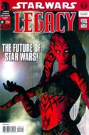 Star Wars: Legacy (Digital) #0