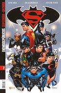 Superman/Batman (Rústica) #2