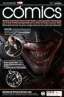 ECC Cómics (Digital) #6