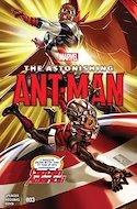 The Astonishing Ant-Man Vol 1 (2015-2016) (Comic Book / Digital) #3