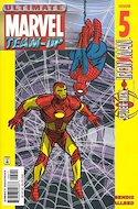 Ultimate Marvel Team-Up (comic-book) #5
