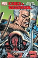 Cable & Deadpool (Comic-Book) #3