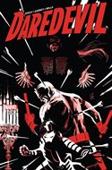 Daredevil Vol. 5 (2016-...) (Comic-book) #2