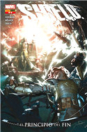 S.H.I.E.L.D. (Grapa) #8