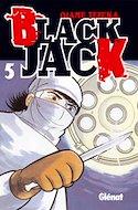 Black Jack (Rústica con sobrecubierta) #5