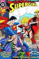 DC Collection (Spillato) #2