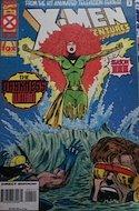X-Men Adventures Vol 3 (Comic Book) #4