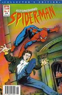 The Astonishing Spider-Man Vol. 1 (1995-2007) (Softcover) #4