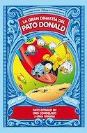 La Gran Dinastía del Pato Donald (Cartoné 192 pp) #3