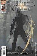 Hunter-Killer Vol. 1 (2004-2007) (Comic Book) #2