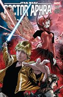 Star Wars: Doctor Aphra (Digital) #8