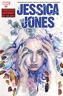 Jessica Jones (2016-...) (Digital) #9