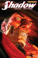 The Shadow (Comic-book) #6