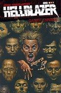 John Constantine. Hellblazer (Cartoné) #5