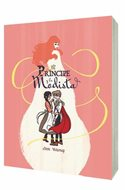 El Príncipe y la Modista (Rústica 272 pp) #