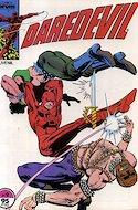 Daredevil (Grapa 32 pp) #9