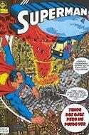 Superman (1984-1987) (Grapa, 34 páginas) #2