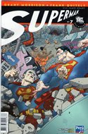 All-Star Superman (Grapa) #7