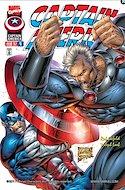 Heroes Reborn: Captain America (Digital) #4