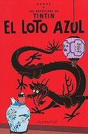 Las aventuras de Tintín (Cartoné (1974-2011)) #5