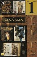 Sandman (Rústica) #9