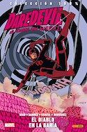 Daredevil: El Hombre Sin Miedo (2012-2019).100% Marvel (Rústica con solapas) #6
