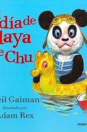 Chu (Cartoné) #3