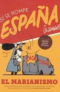 Así se rompe España (Cartoné 244 pp) #