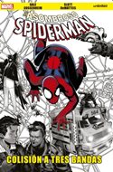 El Asombroso Spider-Man (Rústica) #8