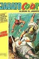 Jabato Color (Rústica 64 pp) #6