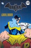Batman: La Leggenda (Cartonato) #6