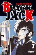 Black Jack (Rústica con sobrecubierta) #7