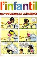 L'Infantil / Tretzevents (Revista. 1963-2011) #8