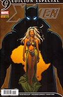 X-Men Vol. 3 / X-Men Legado. Edición Especial (Grapa) #9