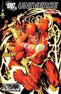 DC Universe Hors Série (Agrafé) #8