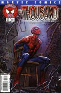 Spider-Man's Tangled Web (Grapa) #3